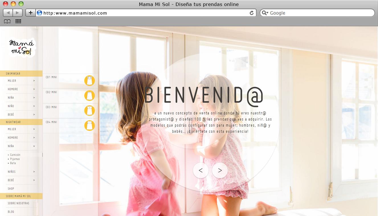 668f3c4b6a0 Tienda de ropa personalizada online