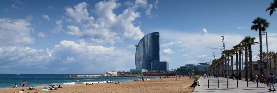 Empresa Magento Barcelona