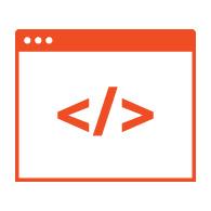 Programación web  Magento Barcelona