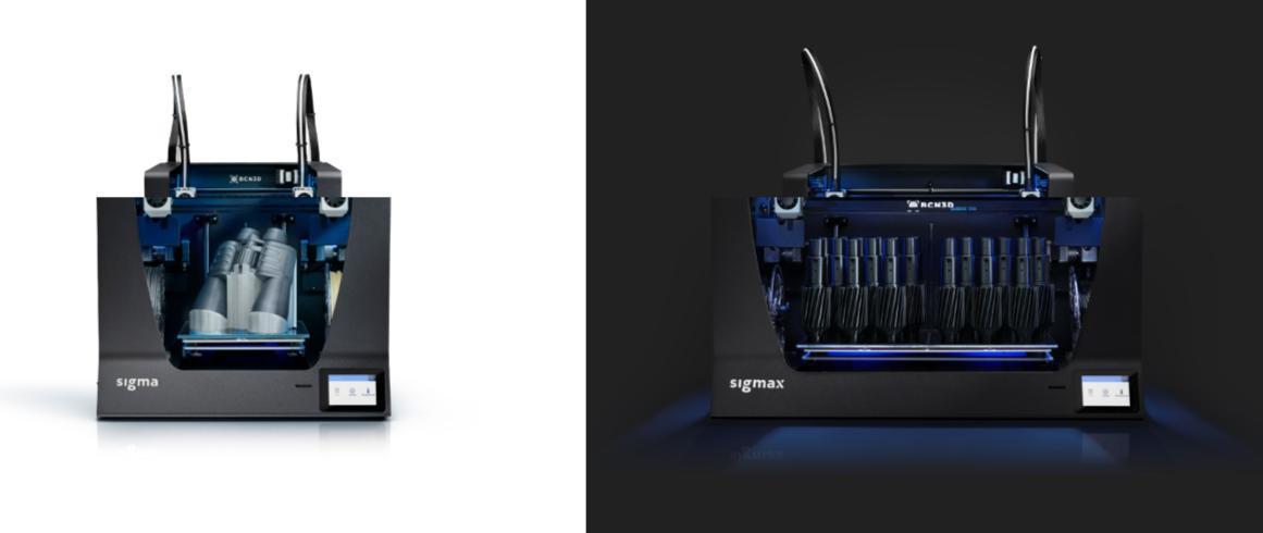 tienda online impresoras 3D