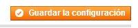 Configurar Google tag manager